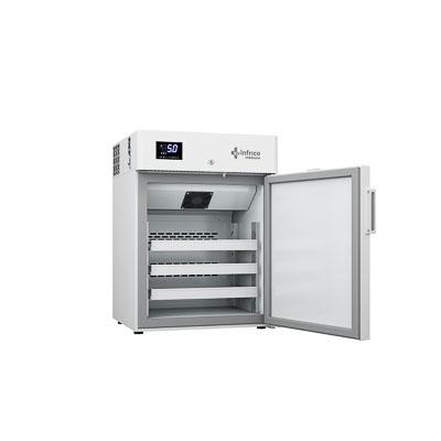 Šaldytuvai ir šaldikliai