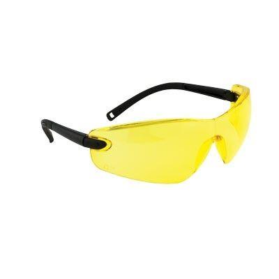 Su nemokama akinių virvelė