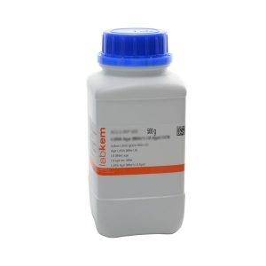 Mitybinės terpės ir reagentai