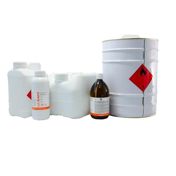 Cheminės medžiagos