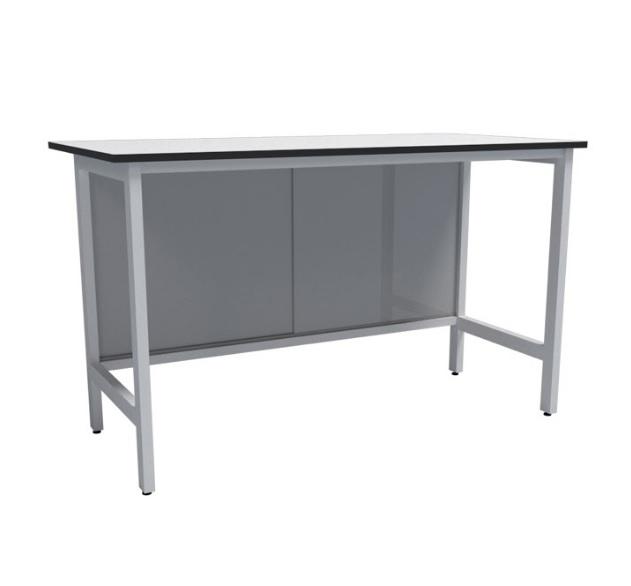 Laboratoriniai stalai