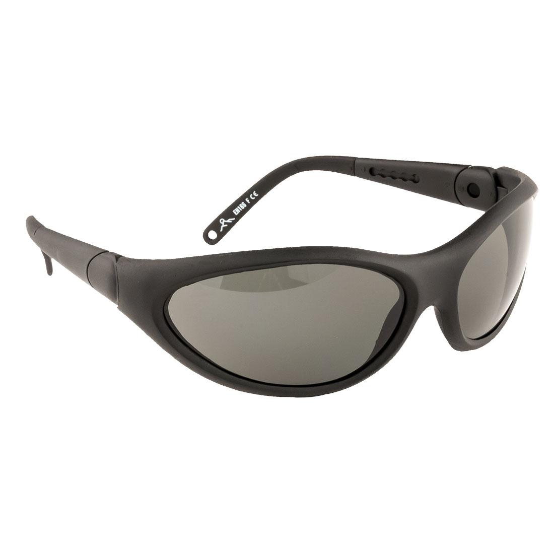 Įvairūs akiniai