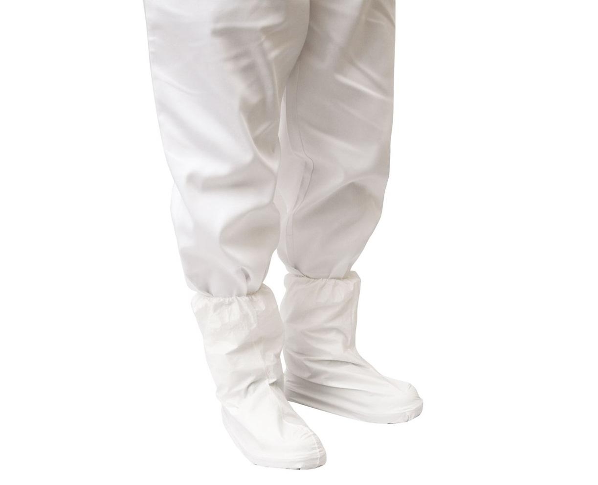 Kojų apsauga