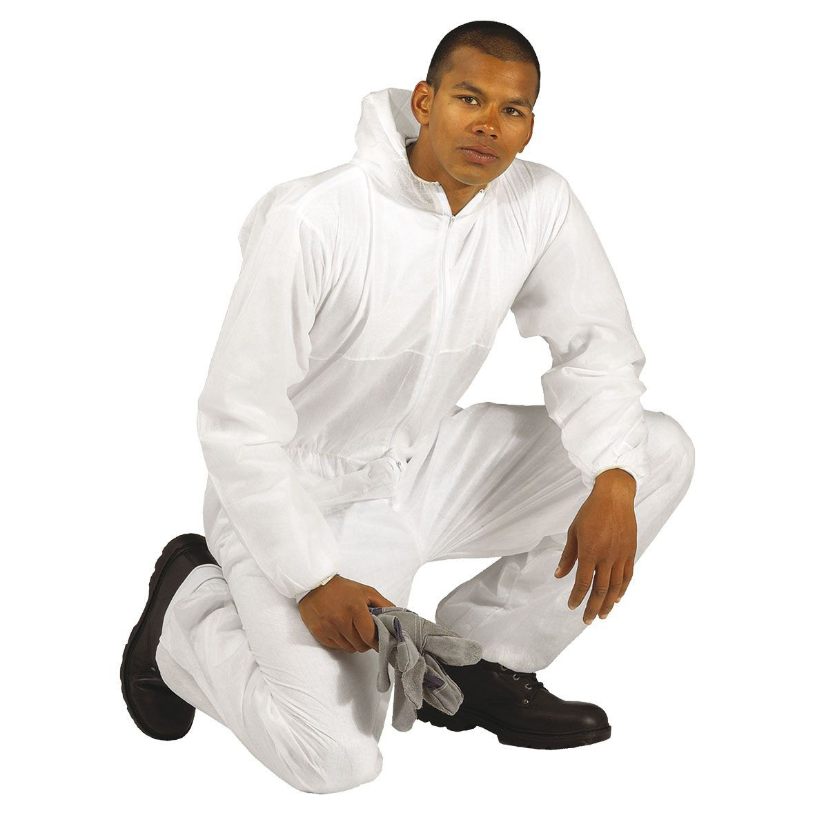 Apsauginė apranga