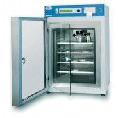 CO2 inkubatoriai