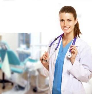 Apranga medikams, slaugytojams