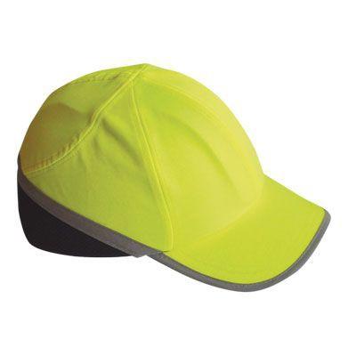 Kepurės - gobtuvai