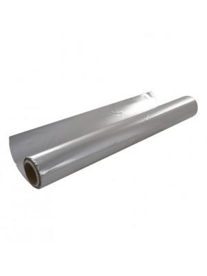 Aliuminio folija laboratorinėms reikmėms
