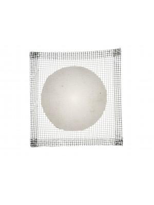 Keramikinė plokštelė apsauganti nuo perkaitimo