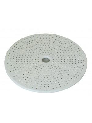 Desikatoriaus lėkštelė, porcelianinė (Premium Line)