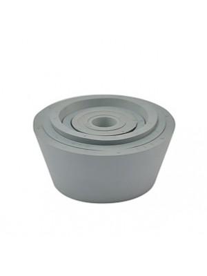 GUKO guminių tarpinių rinkinys filtravimo kolboms