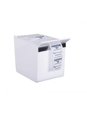 Parafilm M dėžutė (dispenseris)