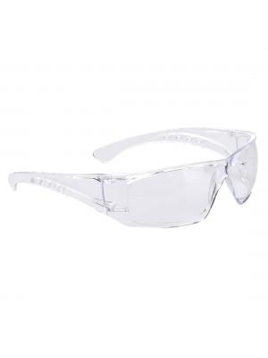 Apsauginiai akiniai PORTWEST PW13