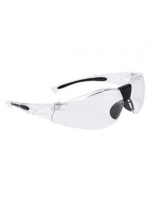 Lucent akiniai PORTWEST PW39