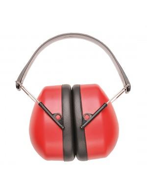 Puikios apsauginės ausinės PORTWEST PW41