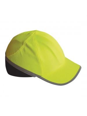 Gero matomumo apsauginė kepurė PORTWEST PW79