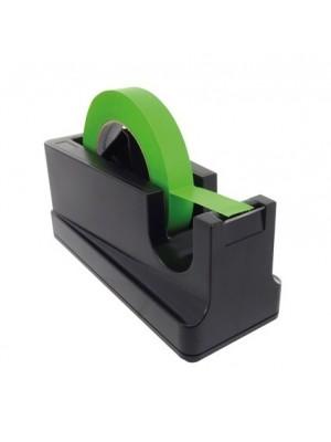 Lipnios juostelės laikiklis (dispenseris)