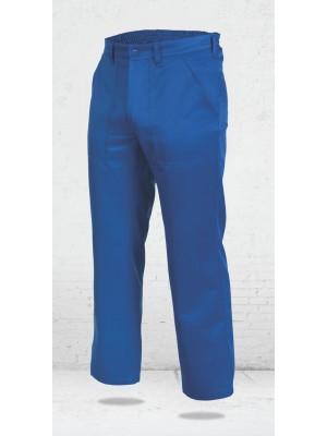SARA PIRAT (10-504) - Darbo kelnės
