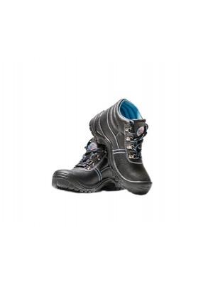 SARA SAKO (25-112) - Vasariniai darbo batai