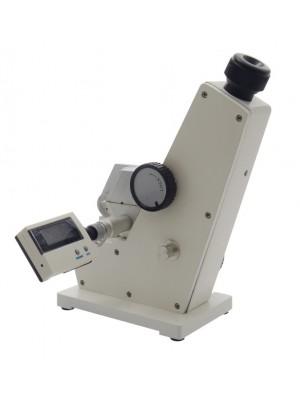 ABBE analoginis refraktometras METRIA RST111