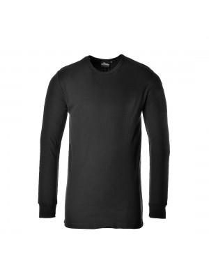 Termo marškinėliai ilgomis rankovėmis PORTWEST B123