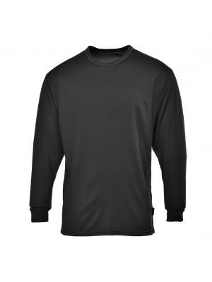 Termo marškinėliai ilgomis rankovėmis PORTWEST B133