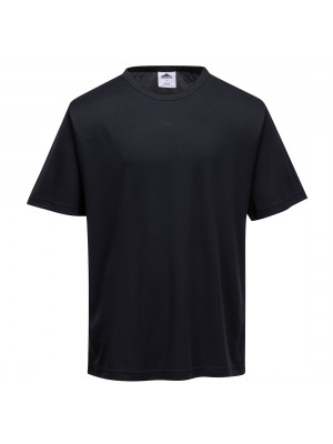 Monza marškinėliai PORTWEST B175