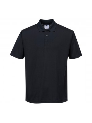 Terni polo marškinėliai PORTWEST B185
