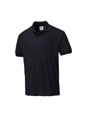 Naples Polo marškinėliai PORTWEST B210