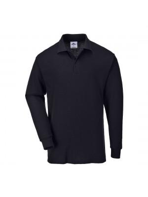 Polo marškinėliai PORTWEST B212