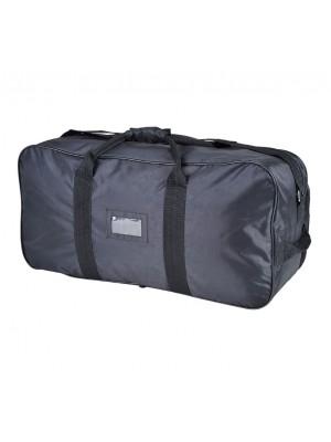 Kelioninis krepšys PORTWEST B900