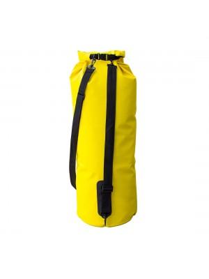 Vandeniui atsparus krepšys 60L PORTWEST B912