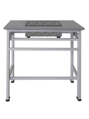 Antivibracinis stalas, RADWAG