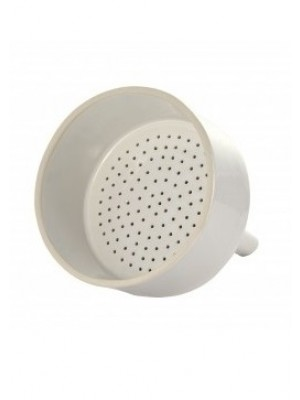 Biuchnerio piltuvas, porcelianinis (Premium Line)
