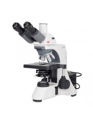 Biologinis mikroskopas, MOTIC BA-410E