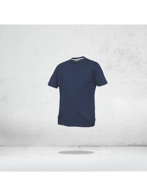 SARA BOSMAN (17-017) - Marškinėliai
