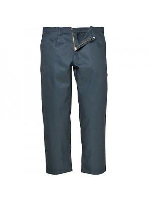 Bizweld™ kelnės PORTWEST BZ30