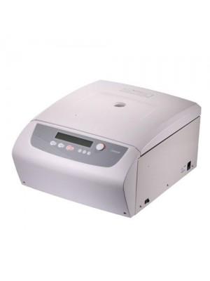 Klinikinė centrifuga DLAB, DM0636