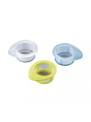 Ląstelių gaudyklės (koštuvai), sterilios