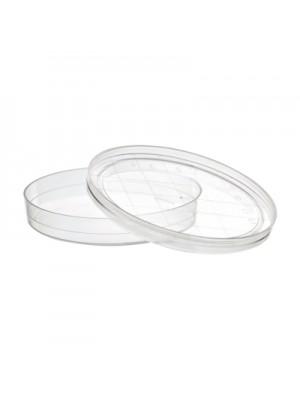 Rodac kontaktinės petri lėkštelės