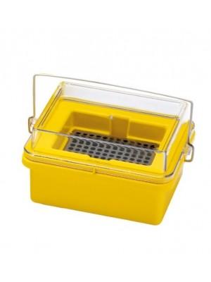 Šaldymo dėžutė, PCR