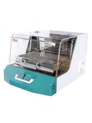 Inkubatorius su purtymo funkcija, LBX S50L