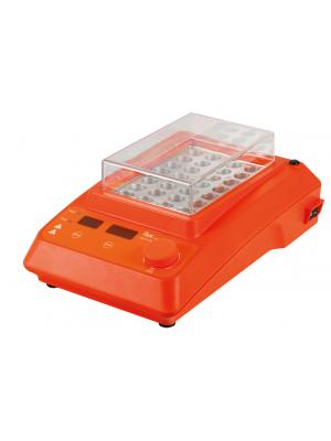 Skaitmeninis termoblokas, LBX HDB120