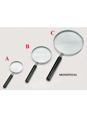 """Padidinimo stiklas """"Magnifier"""""""