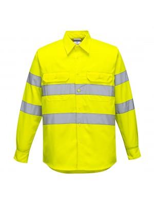 Gero matomumo marškiniai PORTWEST E044