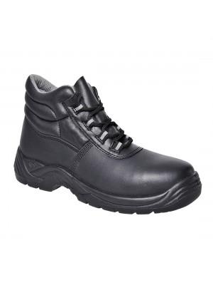 Compositelite apsauginiai batai S1 PORTWEST FC21