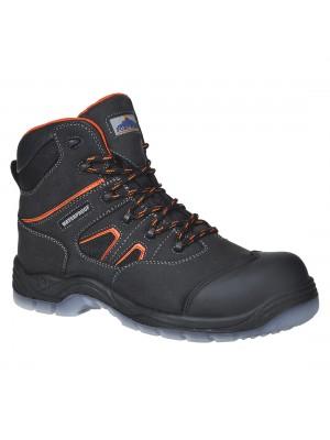 Compositelite batai įvairioms oro sąlygoms S3 WR PORTWEST FC57