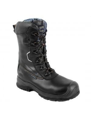 Compositelite Traction 10 colių (25 cm) apsauginiai batai S3 HRO CI WR PORTWEST FD01