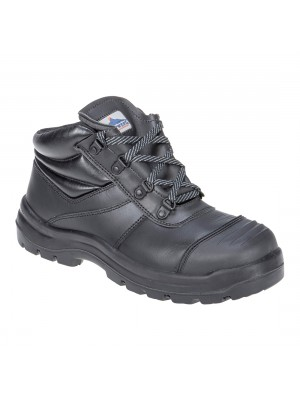 Trent apsauginiai batai S3 HRO CI HI FO PORTWEST FD09