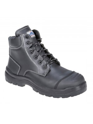 Clyde apsauginiai batai S3 HRO CI HI FO PORTWEST FD10